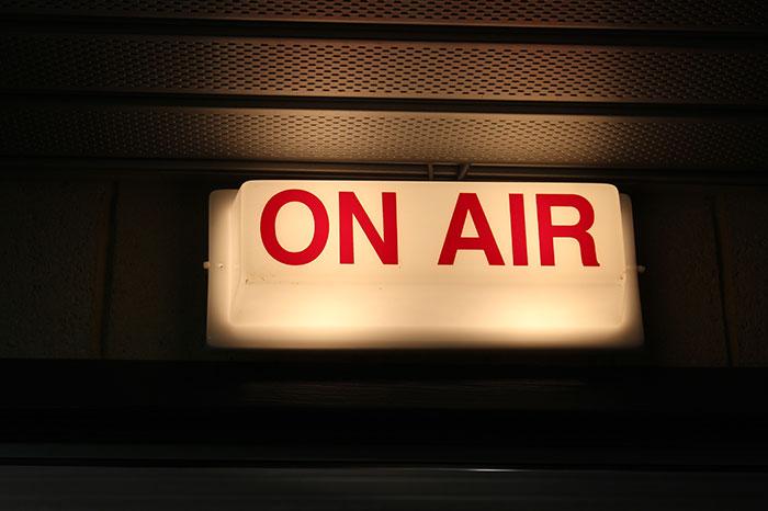 Boom Radio Wins College Radio Station of theYear