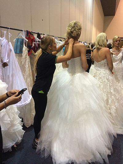 bridalblog